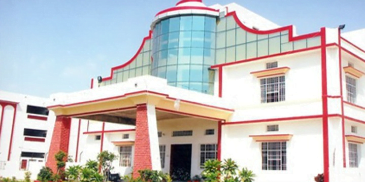 top engineering colleges in hisar