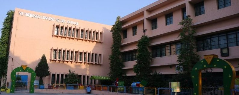 best schools in Karnal