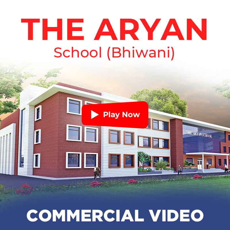 Aryan School Video