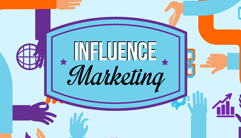 influencer marketing in hisar