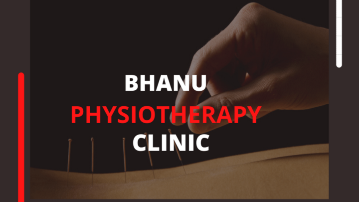 physiotherapist in Hisar