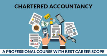 COACHING INSTITUTE FOR CHARTERED ACCOUNTANT IN HISAR