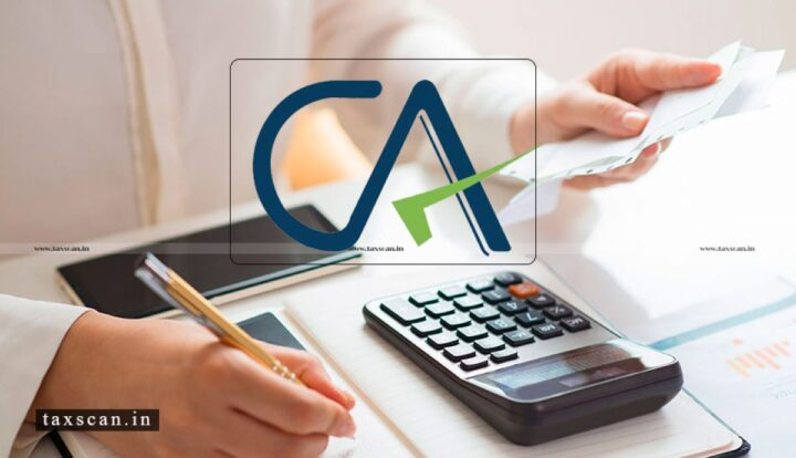 chartered accountant in hisar